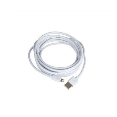 Длинные кабели micro-usb griffin ios оптом