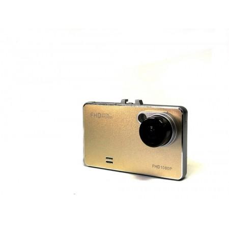 Автомобильный видеорегистратор dvr GOLDN NO_8 оптом