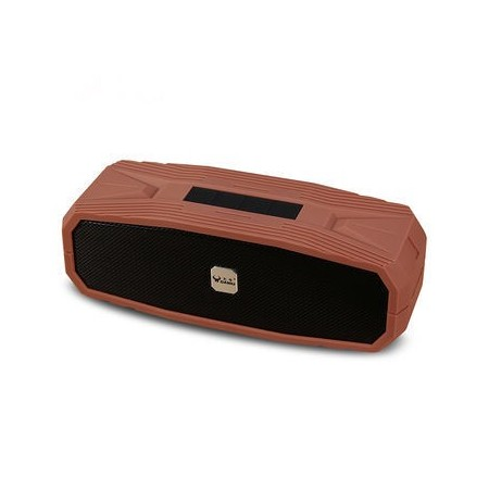 Daniu Wireless Speaker DS-7615 оптом