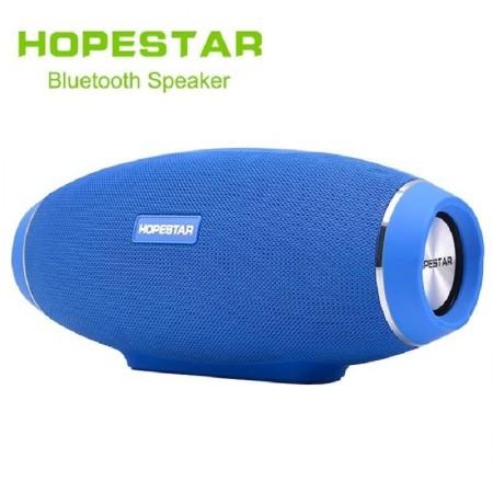 Портативная колонка Hopstar H20 оптом