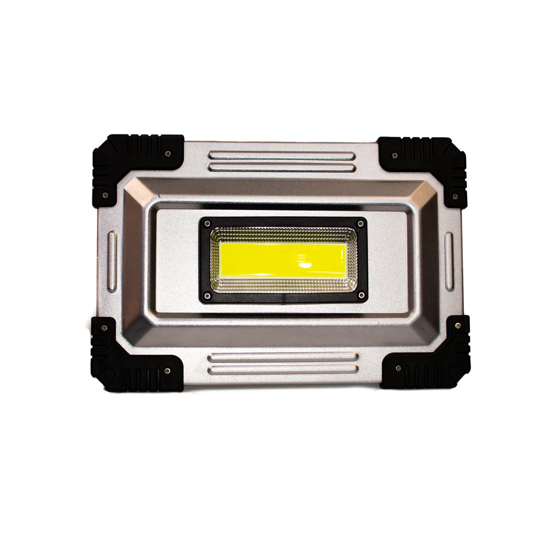 LED Лампа 30W с аккумулятором W826 оптом
