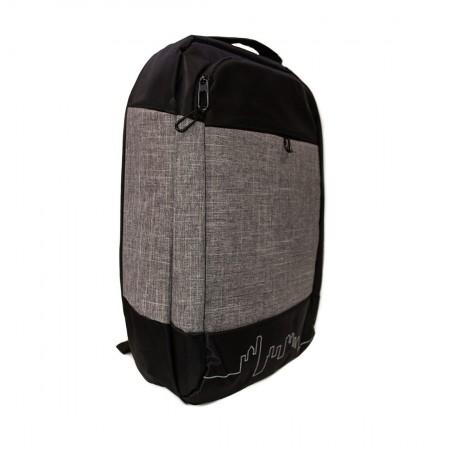 Рюкзак с USB N96 оптом