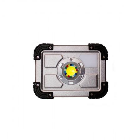 LED Лампа 30W с аккумулятором W827 оптом