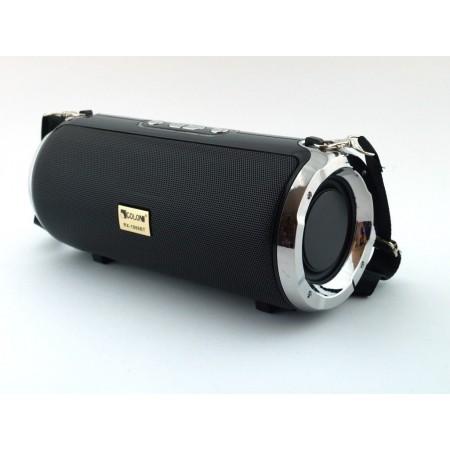 RX-1888BT динамика USB / TF / FM / B оптом