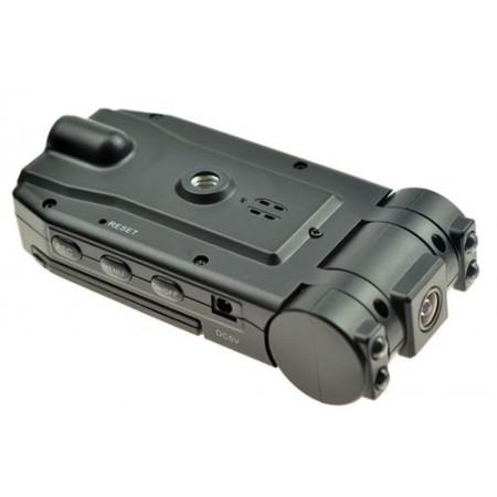Видеорегистратор Vehicle Blackbox DVR X1000 оптом