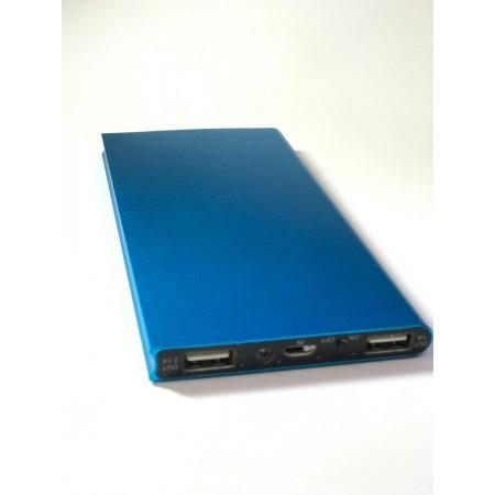 Зарядное устройство Power Bank 16000 NO-188 оптом