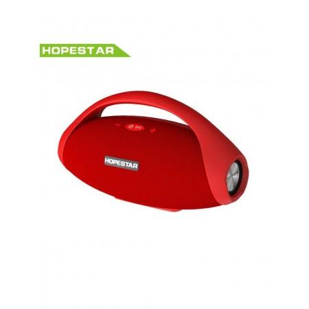 Портативная колонка Hopestar H31 оптом