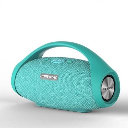 Hopestar H32 mini boombx Портативная Bluetooth колонка оптом