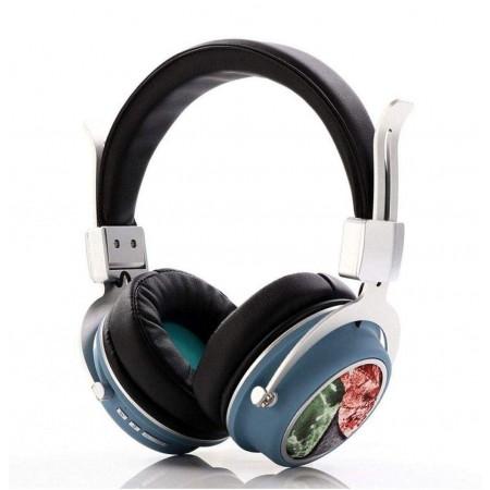 EK-MH5 Беспроводные стереонаушники Bluetooth, для спорта