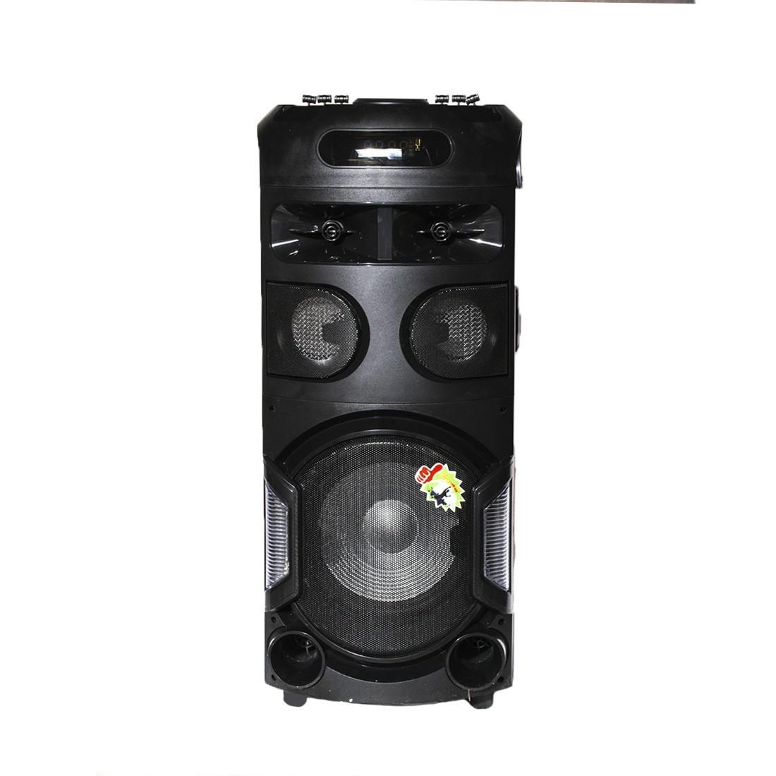 Proffesional audio MT-1209 оптом