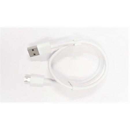 Кабель USB 2A 3A Быстрое зарядное устройство Micro USB Micro
