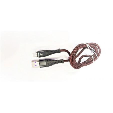 usb cable micro jkh-28 оптом