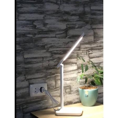 Светодиодная настольная лампа Taigexin TGX-A938 оптом