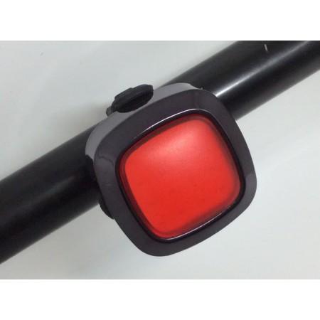 Велосипедный задний фонарь FY320 оптом