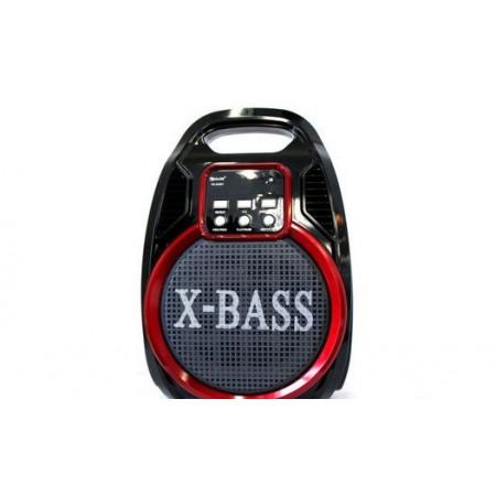 акустика GOLON RX810 оптом