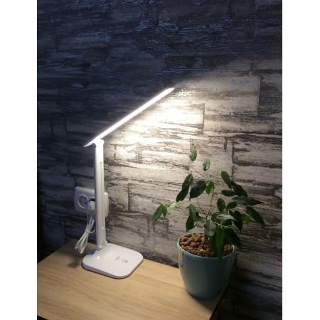 Светодиодная настольная лампа Taigexin TGX-A937 оптом