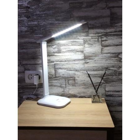 Светодиодная настольная лампа Taigexin TGX-A912 оптом