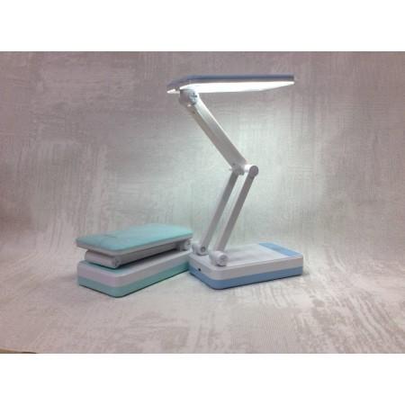 Настольная лампа LED складная TGX-7077 оптом