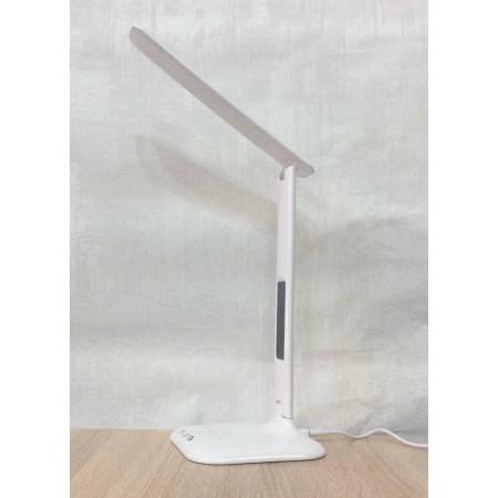 Настольная светодиодная LED лампа TX-015B оптом