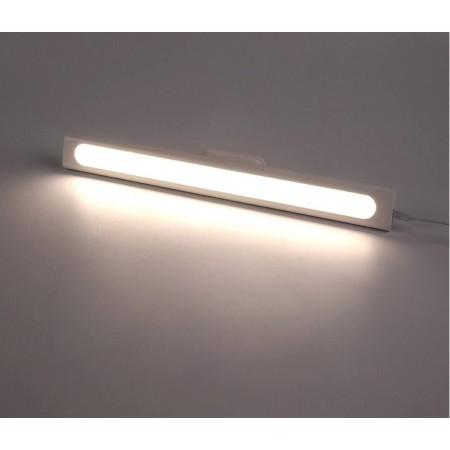 Светодиодная LED лампа Taigexin TGX-798L оптом