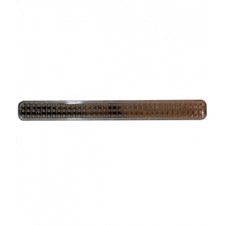 Автомагнитола 1DIN MP3-626 оптом