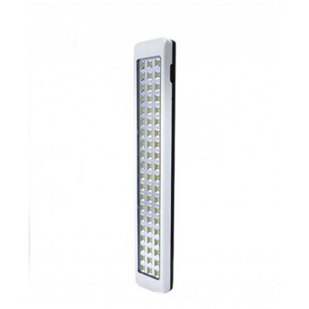 Автомагнитола 1DIN MP3 625 оптом