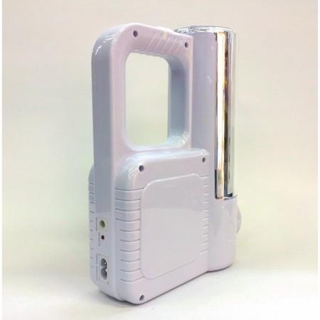 Тактический фонарь BL-858-P50 оптом