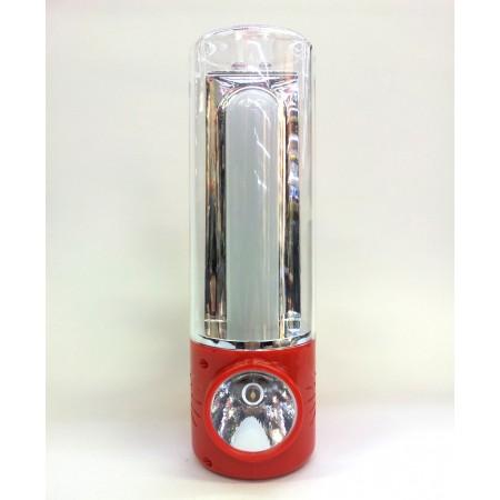 Фонарь налобный Headlamp 8101 XPE COB оптом