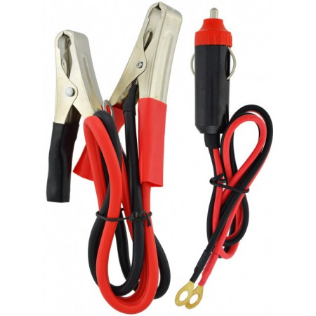 Автомагнитола MP3-2018 1DIN с подсветкой оптом