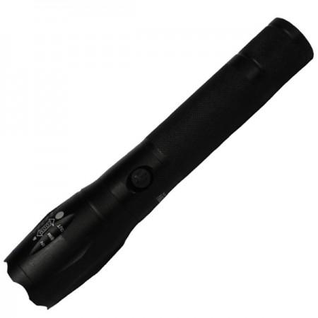 Налобный фонарь BL-229 оптом