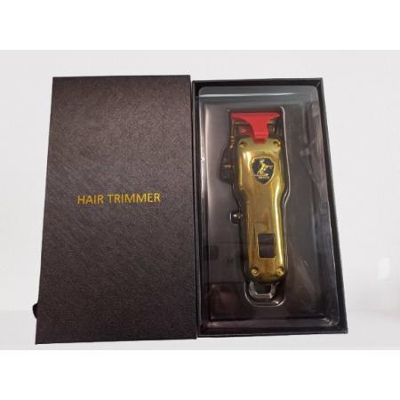 Фонарь ручной BC-278 (прожектор) оптом