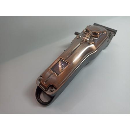 Портативная колонка Bluetooth Hopestar H26 mini оптом