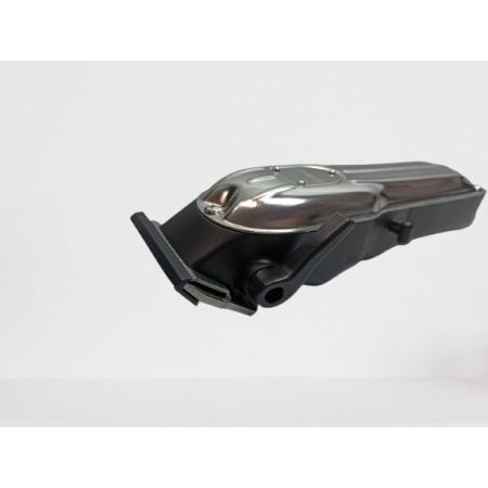 Фонарь ручной WX-2891 оптом