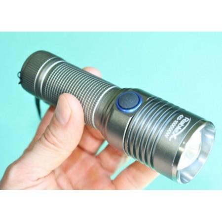 Налобные фонари BL TS-18-T6 оптом