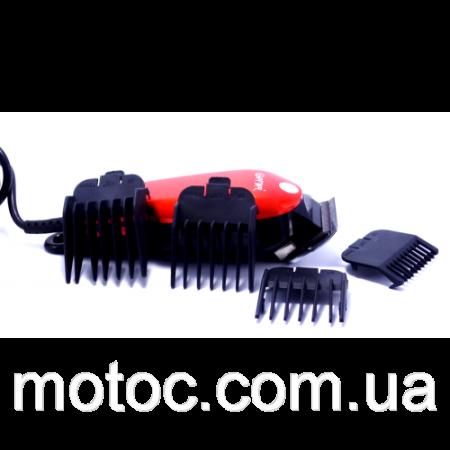 Машинка для стрижки Gemei GM-1005 оптом