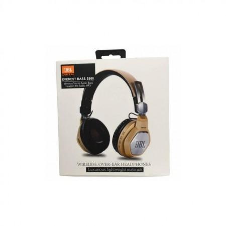 Bluetooth наушники JBL EVEREST BASS S800 оптом