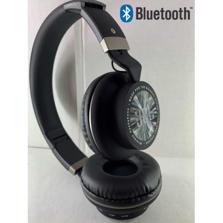 Беспроводные Bluetooth наушники (реплика) JBLCK-120 оптом